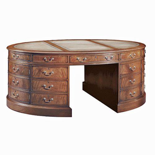 Desks / Office Storage